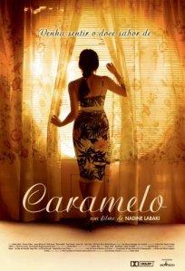 caramelo-poster01