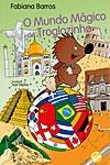 Capa Livro Fabiana Barros 2
