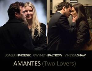 amantes_filme2008