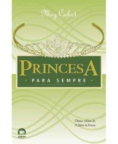 princesa_livro