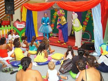 Foto: Aline Aguiar - Divulgação