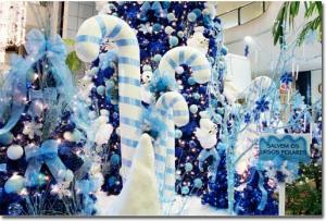 Natal Shopping Piedade