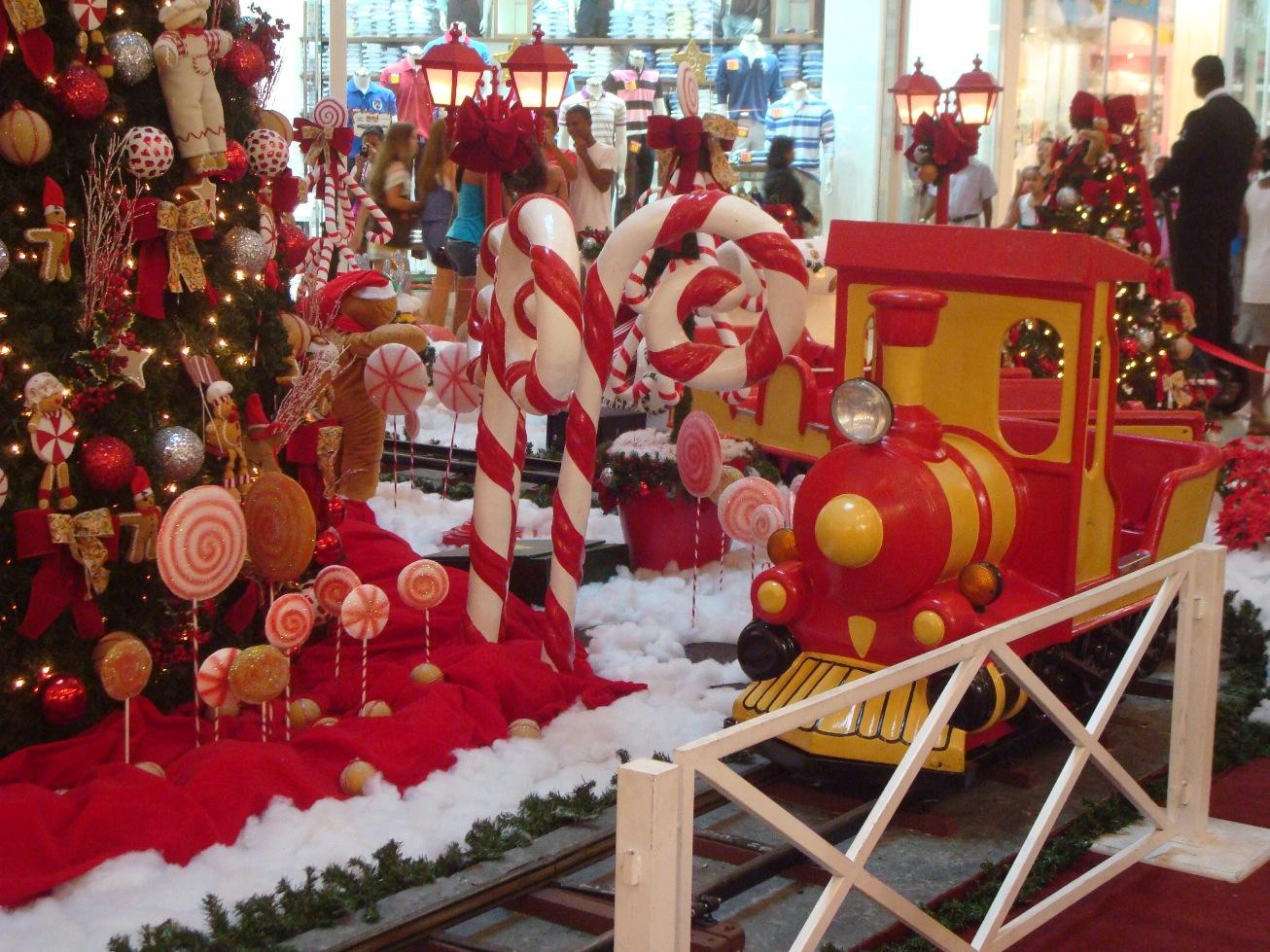 decoracao festa natalina : decoracao festa natalina:Algumas dicas para o feriado (enquanto as do fim de semana não chegam